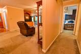 3555 Claude Brewer Road - Photo 24