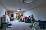 3555 Claude Brewer Road - Photo 35