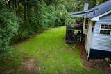 3555 Claude Brewer Road - Photo 44