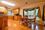 3555 Claude Brewer Road - Photo 9