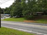 2695 Browns Mill Road - Photo 13