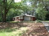 2695 Browns Mill Road - Photo 2