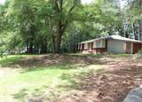 2695 Browns Mill Road - Photo 3