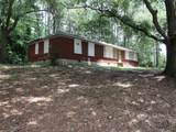 2695 Browns Mill Road - Photo 4