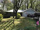 5236 Westhill Drive - Photo 1