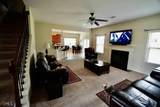 10261 Greenfield Dr - Photo 10
