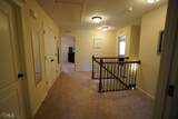 10261 Greenfield Dr - Photo 13