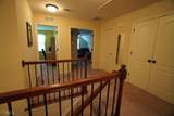 10261 Greenfield Dr - Photo 14