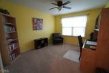 10261 Greenfield Dr - Photo 19
