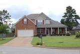 10261 Greenfield Dr - Photo 2