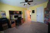 10261 Greenfield Dr - Photo 20