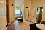 10261 Greenfield Dr - Photo 22