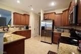 10261 Greenfield Dr - Photo 27