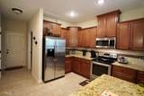 10261 Greenfield Dr - Photo 29