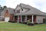 10261 Greenfield Dr - Photo 3
