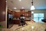 10261 Greenfield Dr - Photo 30
