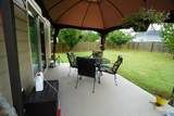 10261 Greenfield Dr - Photo 6