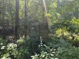 1240 Cypress Point Lane - Photo 39