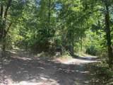 1240 Cypress Point Lane - Photo 40