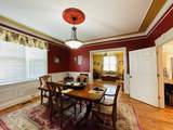 3829 Red Land Rd - Photo 14