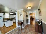 3829 Red Land Rd - Photo 21