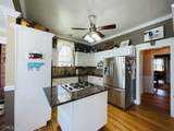3829 Red Land Rd - Photo 22