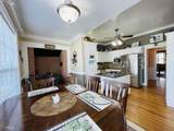 3829 Red Land Rd - Photo 23
