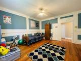3829 Red Land Rd - Photo 32