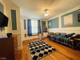 3829 Red Land Rd - Photo 33