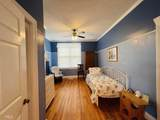3829 Red Land Rd - Photo 35