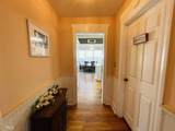 3829 Red Land Rd - Photo 36