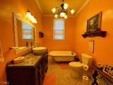 3829 Red Land Rd - Photo 39