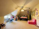 3829 Red Land Rd - Photo 40