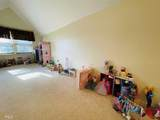 3829 Red Land Rd - Photo 45