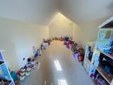 3829 Red Land Rd - Photo 49