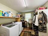3829 Red Land Rd - Photo 53
