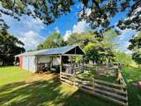 3829 Red Land Rd - Photo 57