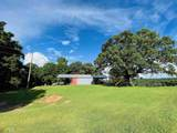 3829 Red Land Rd - Photo 76
