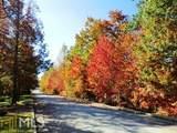 1011 High Pointe Drive - Photo 12