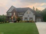 950 Chateau Forest Rd - Photo 1