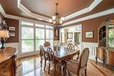 950 Chateau Forest Rd - Photo 12