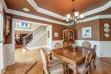 950 Chateau Forest Rd - Photo 13