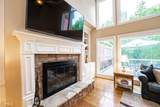 950 Chateau Forest Rd - Photo 18