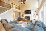 950 Chateau Forest Rd - Photo 21