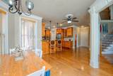 950 Chateau Forest Rd - Photo 23