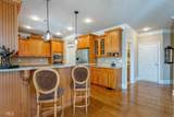 950 Chateau Forest Rd - Photo 24