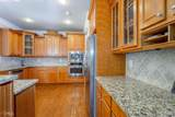 950 Chateau Forest Rd - Photo 25