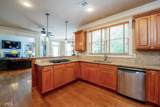 950 Chateau Forest Rd - Photo 28