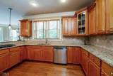 950 Chateau Forest Rd - Photo 29