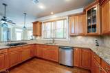 950 Chateau Forest Rd - Photo 30